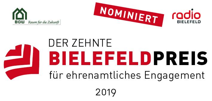 Neu in Bielefeld – Neue Leute treffen